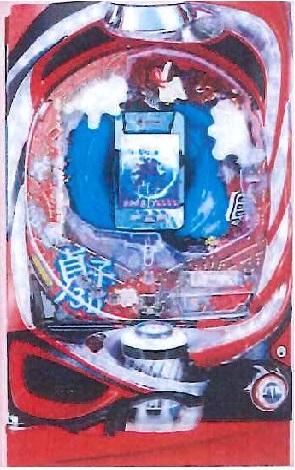 model-img01